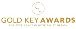 gold-key-awards-excellence-hospitality-design