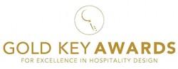 gold-key-awards-excellence-hospitality-design