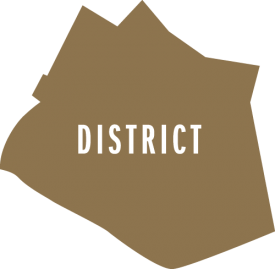 District-DTLA-Logo