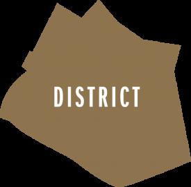 District-DTLA-Logo
